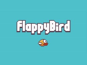 18 powodów, dla których Snake jest lepszy niż Flappy Bird.