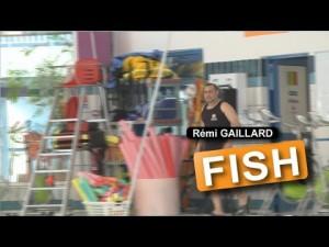 Ryba (Rémi Gaillard)