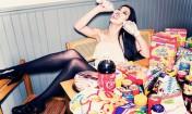 19 oznak, że Twoja relacja z jedzeniem wymknęła się spod kontroli.