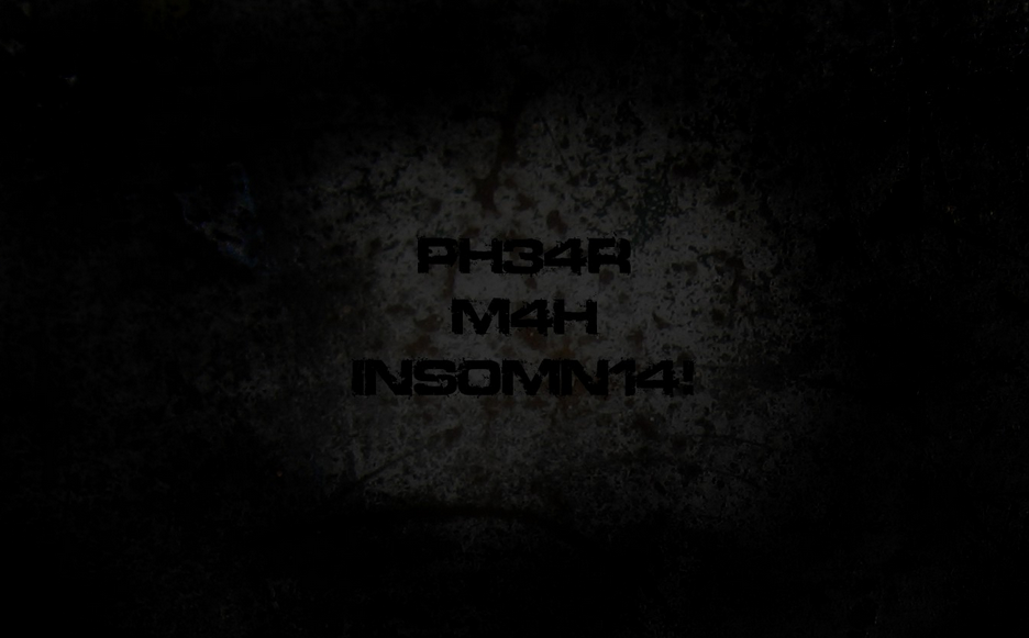 Zrzut ekranu 2014-03-26 o 18.25.08