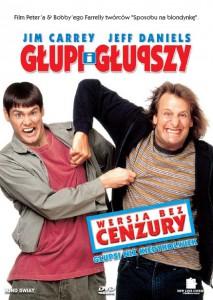 glupi_i_glupszy[1]
