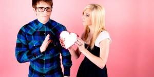 Jak się kochać z dziewczyną pierwszy raz
