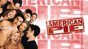 american_pie[1]