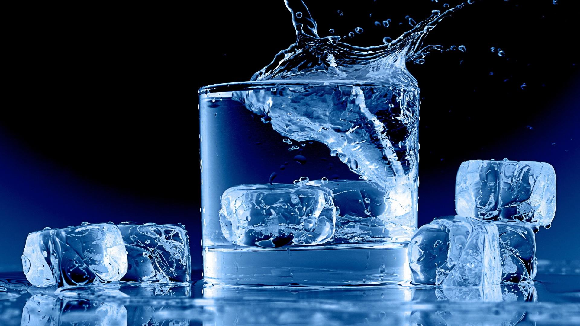 ice-splash-drink-1920x1080