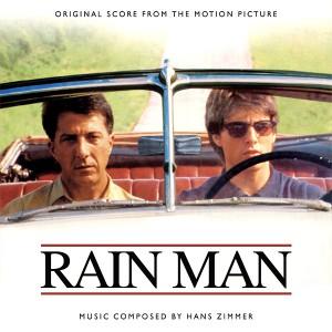 rain-man[1]