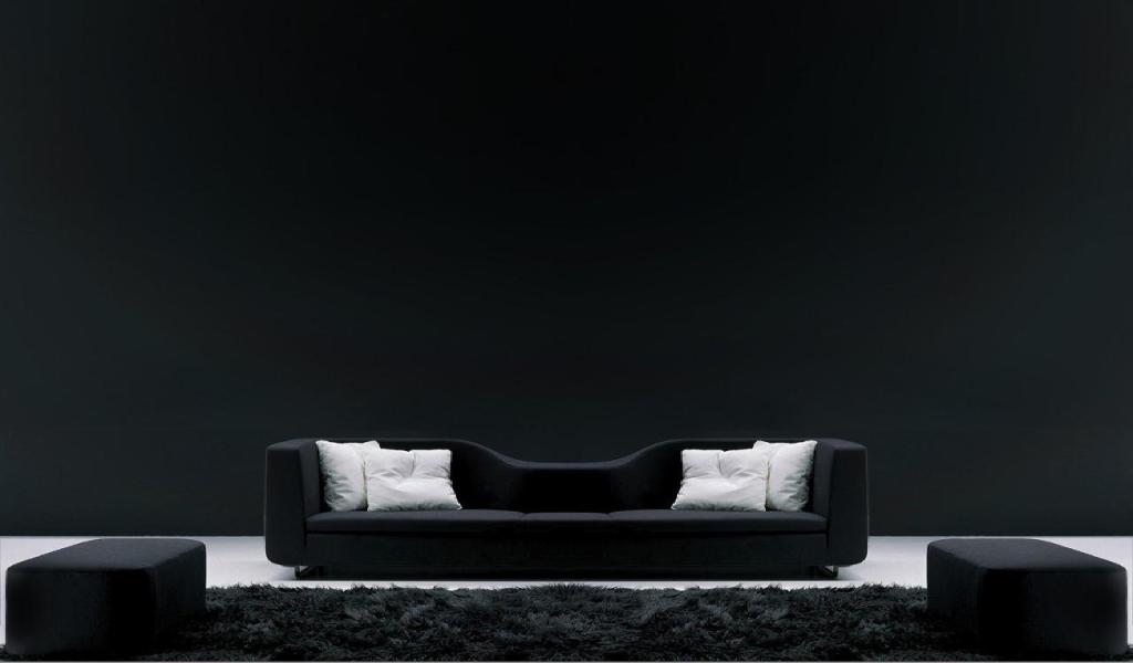 wallpaper-269154