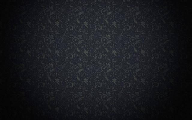 wallpaper-250433