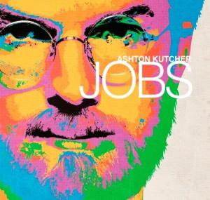 20566_jobs-plakat2[1]