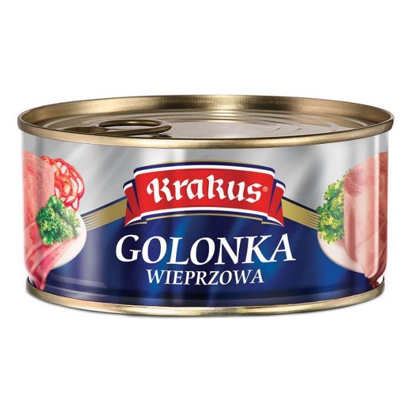 5900244010023-krakus-300g-konserwa-golonka-wieprzowa