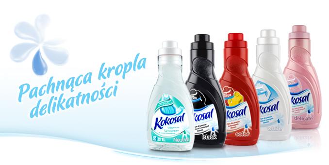 bn_produkty_kokosal_nowy