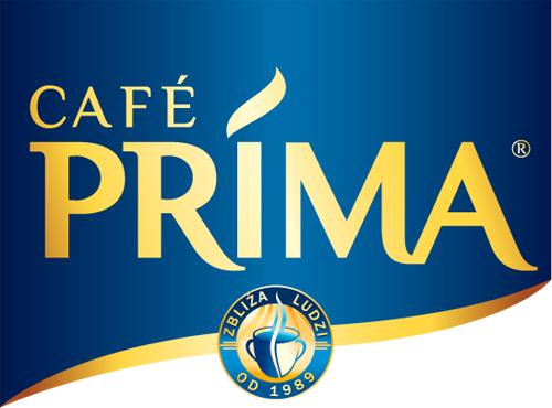 20111012_prima_logo