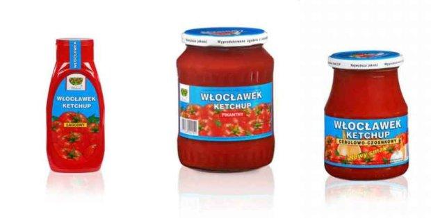 z13997165Q,Ketchup-Wloclawek