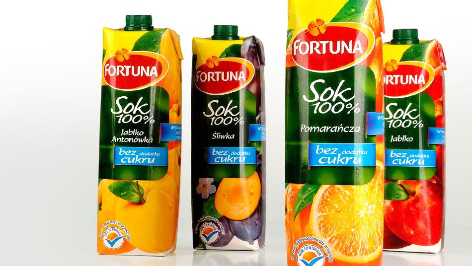 fortuna-sok