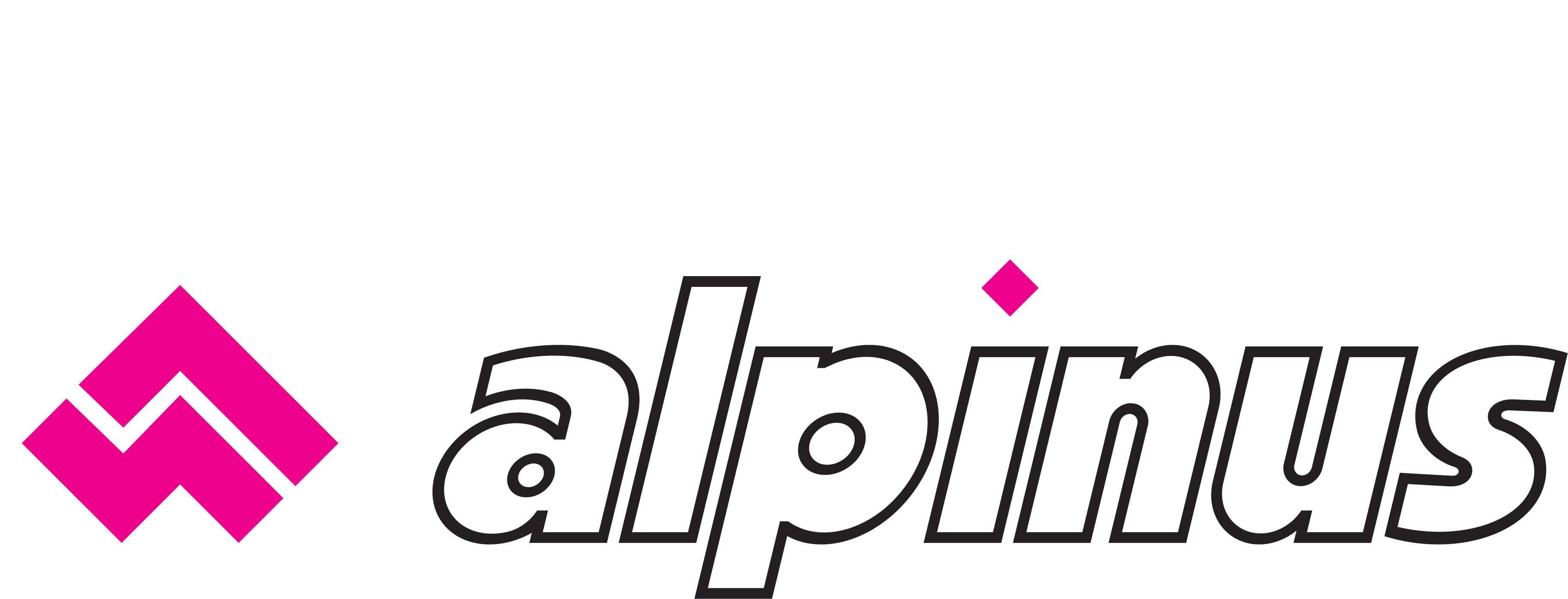 alpinus1