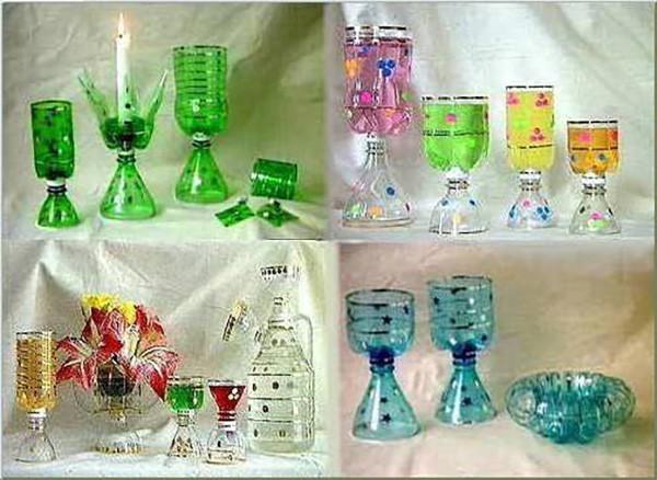 3d Christmas Glasses