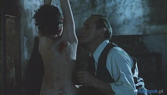 sex prace filmy o sexu