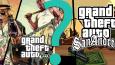 """18 pytań z serii: """"Która gra jest lepsza""""?"""