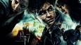 22 problemy, które zrozumieją tylko fani Harry'ego Pottera.