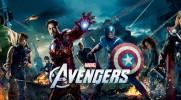 Jak dobrze znasz film Avengers?