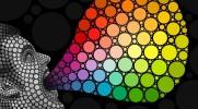 Jaki kolor odzwierciedla Twoją osobowość?