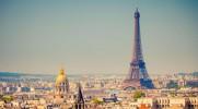 Ile wiesz o Francji?