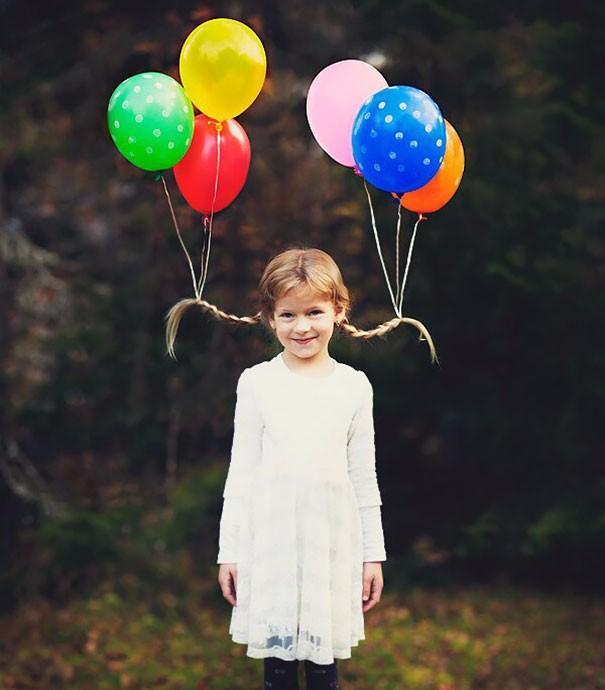 15 Najlepszych Stylizacji Z Okazji Szkolnego Dnia Szalonych
