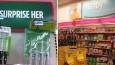 20 autentycznych wpadek reklamowych w wykonaniu pracowników supermarketów.