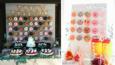 Ścianka donutów - nowy pyszny weselny trend, który z pewnością zachwyci wszystkich gości!
