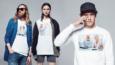 Adobe zaprojektowało linię ubrań z... NAJGORSZYMI zdjęciami stockowymi!