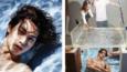 16 zdjęć ukazujących genialne sztuczki, wykorzystywane przez fotografów, aby zrobić perfekcyjne ujęcie.