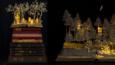 Artystka zamienia stare książki w wyjątkowe rzeźby!