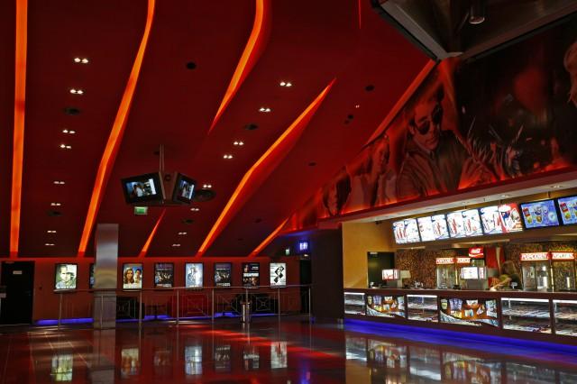 cinema-city-15