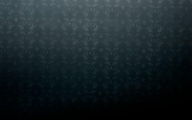 wallpaper-288653