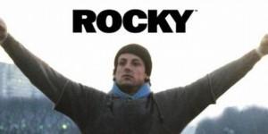 z5997988Q,Rocky[1]