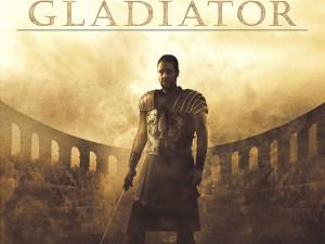 gladiator06-1[1]