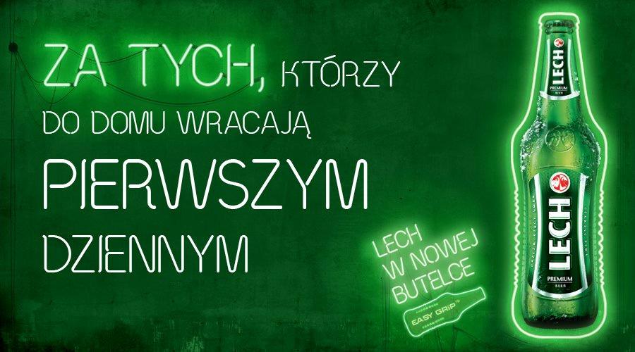 k,MTAxMjQyMjgsNjEyODU4,f,Lech_ZaTychKtrzyWrac_f7_big