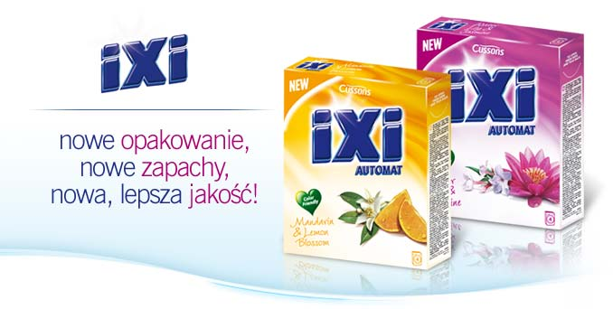 bn_produkty_ixi